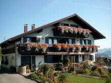 Ferienwohnung Haus Bergland