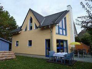 Ferienhaus Villa Karoline
