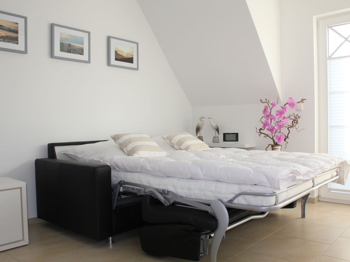 ferienwohnung karavelle residenz kapit n parow zingst herr thomas reif. Black Bedroom Furniture Sets. Home Design Ideas