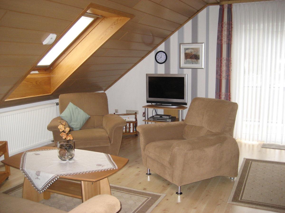 ferienwohnung neuert eifel herr dietmar neuert. Black Bedroom Furniture Sets. Home Design Ideas