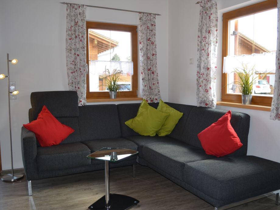 ferienhaus onkel leo allg u firma ferienhausvermittlung demmler frau renate demmler. Black Bedroom Furniture Sets. Home Design Ideas