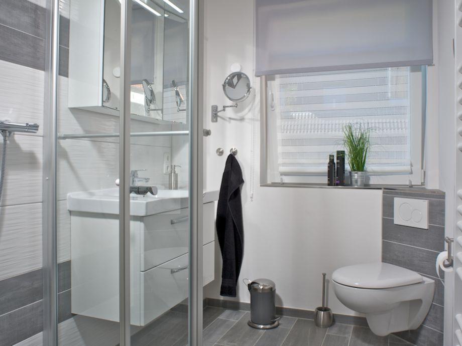 ferienwohnung carpe diem sankt peter ording nordsee halbinsel eiderstedt firma appartements. Black Bedroom Furniture Sets. Home Design Ideas