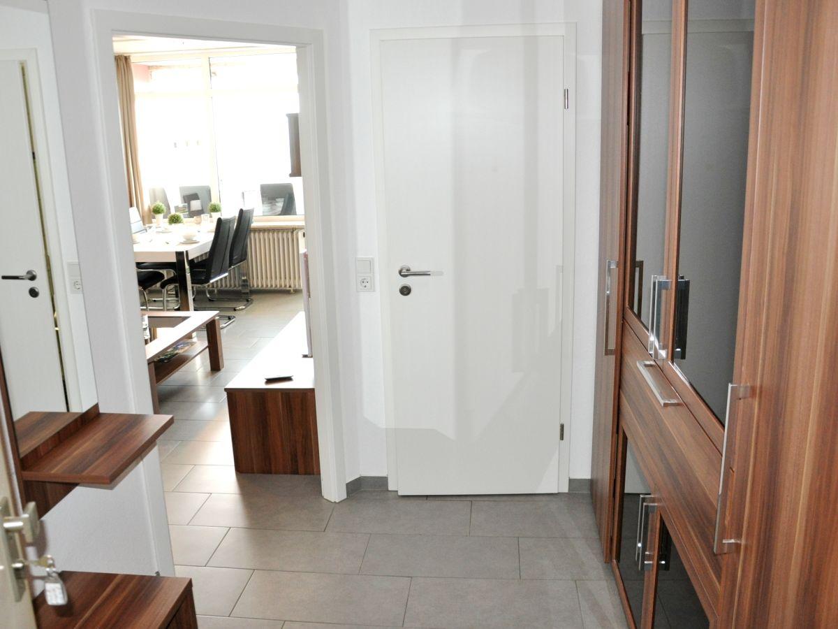 ferienwohnung b nning ferienpark e 13 1 ostsee heiligenhafen firma vermietungsagentur b nning. Black Bedroom Furniture Sets. Home Design Ideas