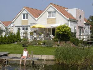 Ferienhaus Schakel