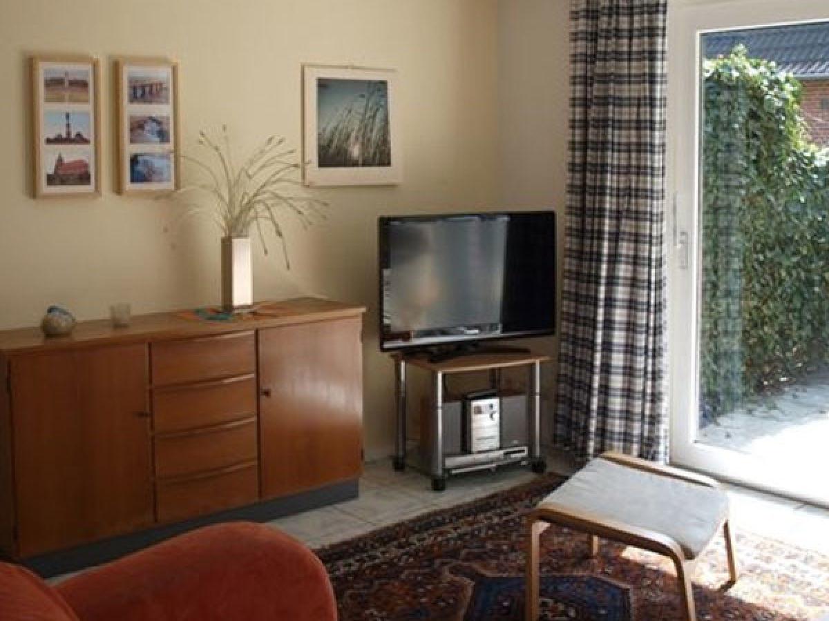 ferienhaus zum leuchtturm sankt peter ording nordsee. Black Bedroom Furniture Sets. Home Design Ideas