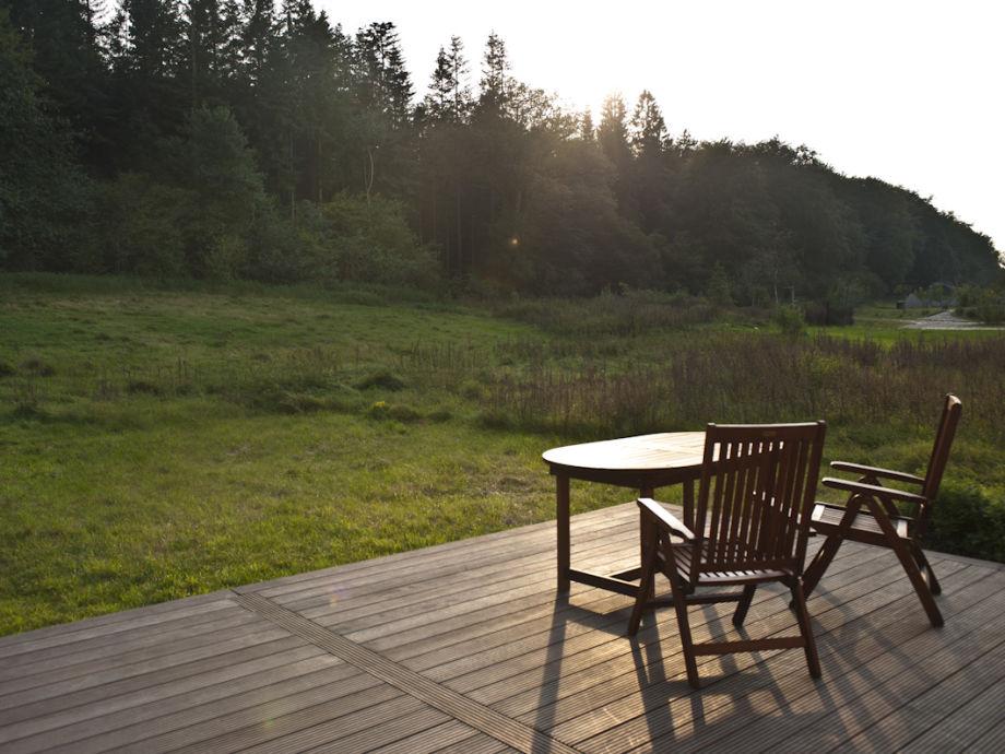 das besondere ferienhaus holsteinische schweiz herr malte von ostrowski. Black Bedroom Furniture Sets. Home Design Ideas