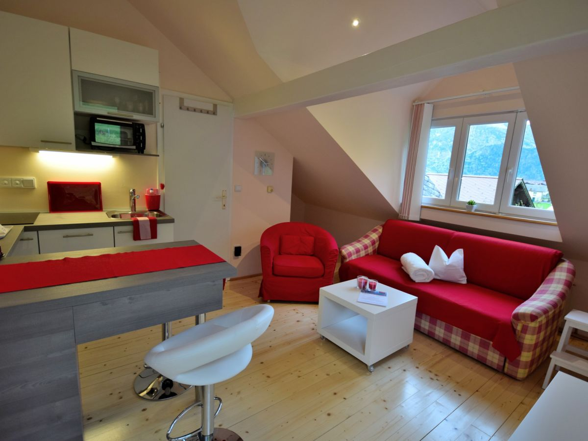 apartment im haupthaus salzkammergut attersee familie loindl