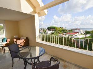 Ferienwohnung Luxuriöses Loft direct am Strand