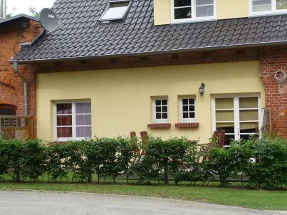 Ostseewald