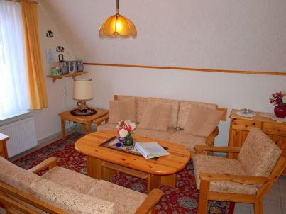 3 im Haus Sturmmöwe (ID 121)