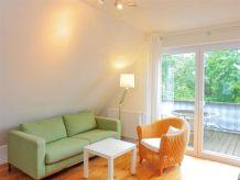 Ferienwohnung OG im Haus Seute Deern (ID 029)