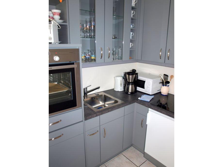 ferienhaus b hler eck 146 nordsee halbinsel eiderstedt st peter ording firma. Black Bedroom Furniture Sets. Home Design Ideas