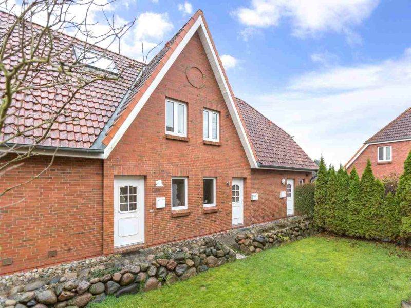 Ferienhaus 152c im Haus Böhler Eck (ID 146)