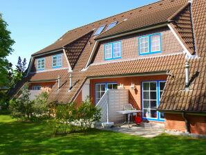 """Ferienhaus """"Nordlys"""" (32)"""