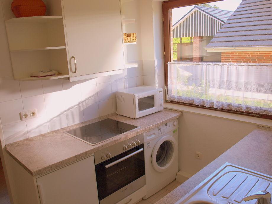 ferienwohnung menzel 001 nordsee halbinsel eiderstedt st pe. Black Bedroom Furniture Sets. Home Design Ideas