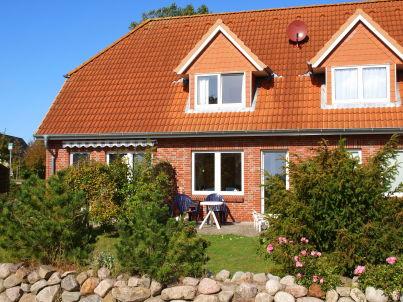 """Haus """"Gråkallen"""" (156)"""