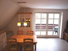 """Ferienwohnung Haus """"Böhler Heide"""" (065)"""
