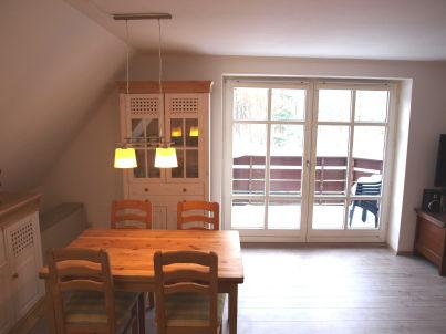 """Haus """"Böhler Heide"""" (065)"""