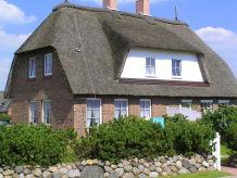 """Ferienhaus """"Friesland"""" (145)"""