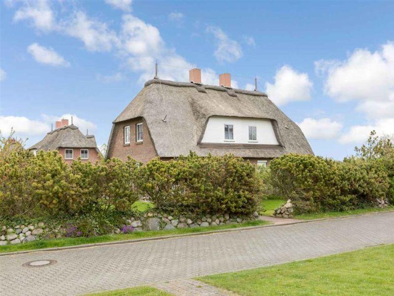 Ferienhaus 32 im Haus Friesland (ID 145)