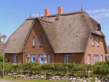 "Ferienhaus ""Frieseneck"" (164)"