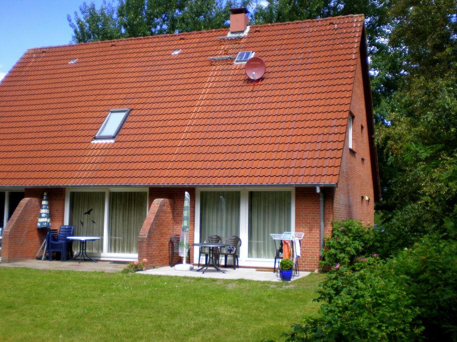 "Haus ""Norderoog"""