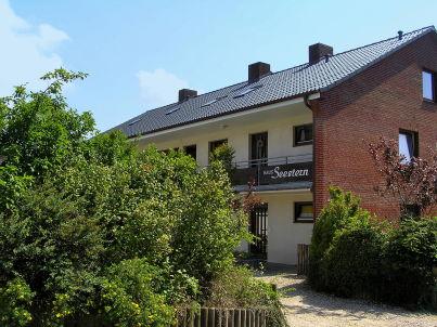 """im Haus """"Seestern"""" (056)"""