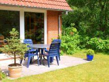 "Ferienhaus ""Norderoog"" (061)"