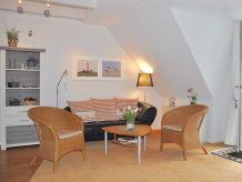 Ferienwohnung OG links im Haus Achtern Diek (083)
