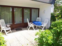 """Ferienhaus 7 """"Grube"""" im Haus Gröner Weg 9 (ID 200)"""