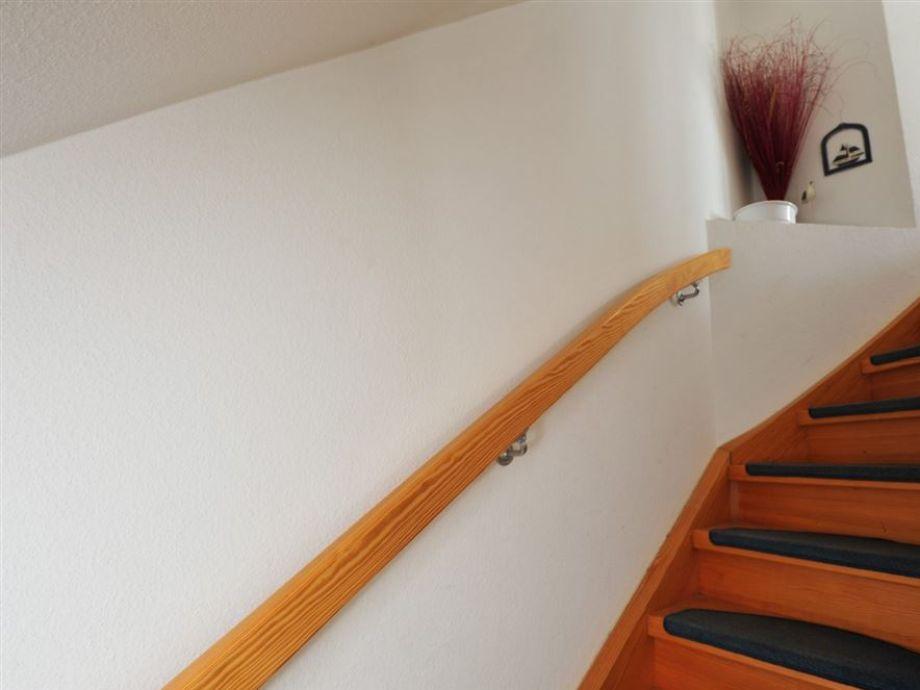 ferienwohnung 8 im haus d nen un diek id 118 st peter ording firma eiderstedter. Black Bedroom Furniture Sets. Home Design Ideas