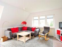 Ferienwohnung 4 im Haus Westmarken (ID 152)