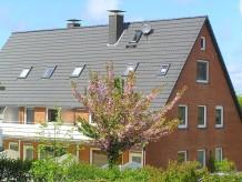 """Ferienwohnung """"Wünsch"""" im Haus Fasanenweg 20 (ID 188)"""