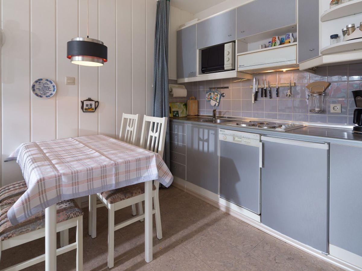 haus iderhoff ferienwohnung 34 nordsee firma vermiet und hausmeisterservice trost firma. Black Bedroom Furniture Sets. Home Design Ideas