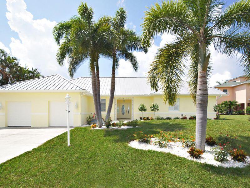 Villa 301 SeaView