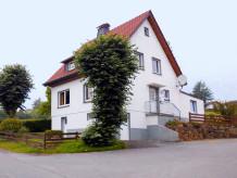 "Ferienhaus ""Heideblick"""
