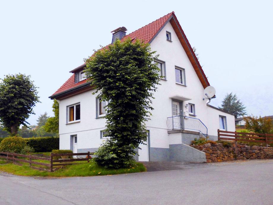 Haus Heideblick