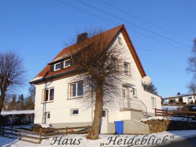 """""""Heideblick"""""""