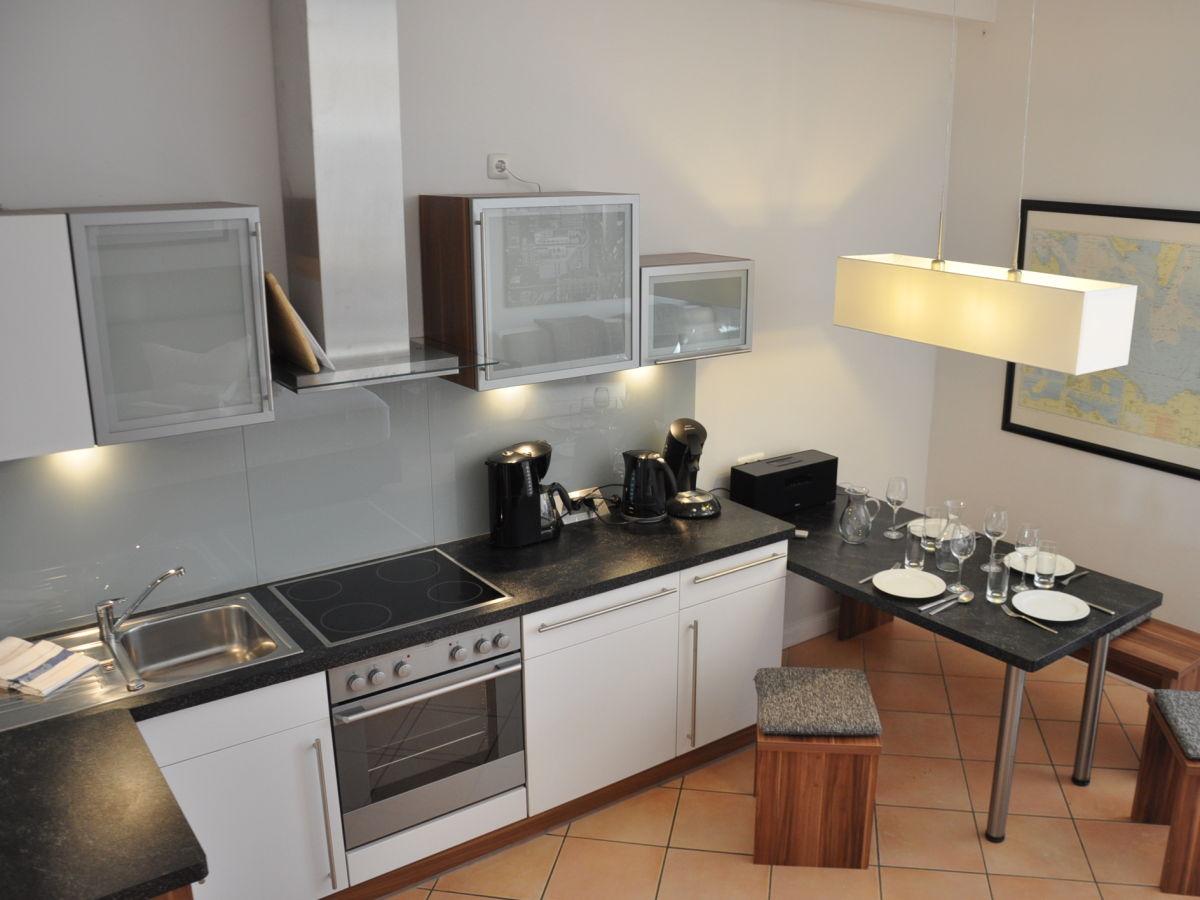 ferienwohnung strandperle ostsee heiligenhafen firma. Black Bedroom Furniture Sets. Home Design Ideas