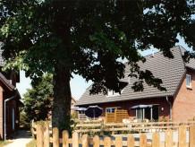 Ferienhaus Möwenland c