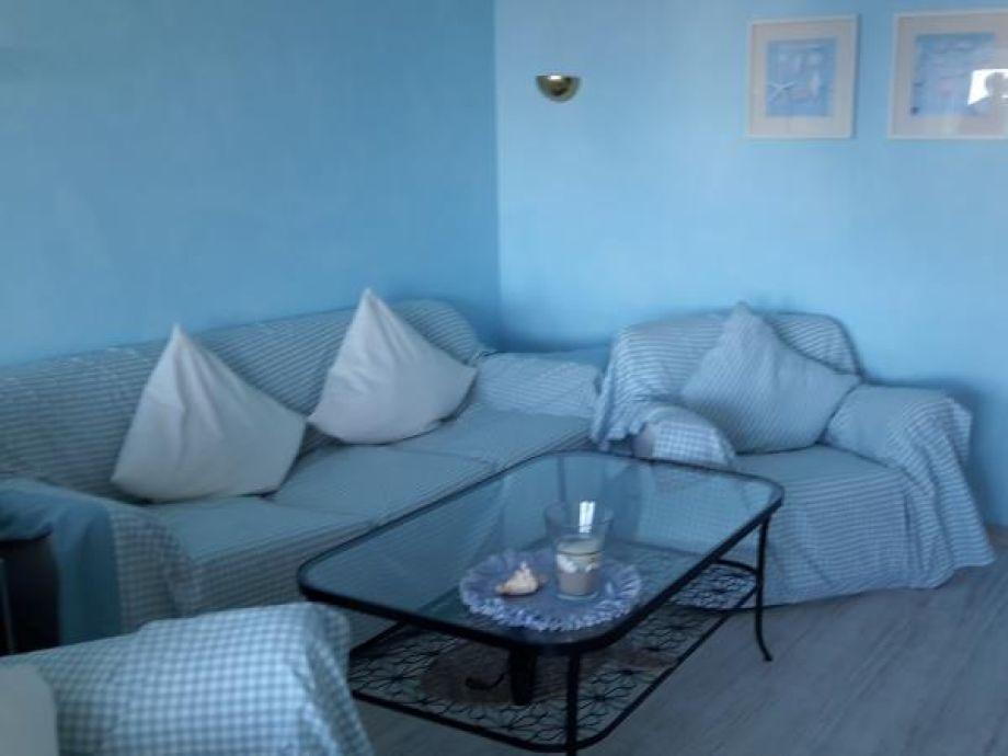 ferienwohnung seeschlo 30 dahme ostsee firma billiau ferienwohnungen frau cosima lafrentz. Black Bedroom Furniture Sets. Home Design Ideas