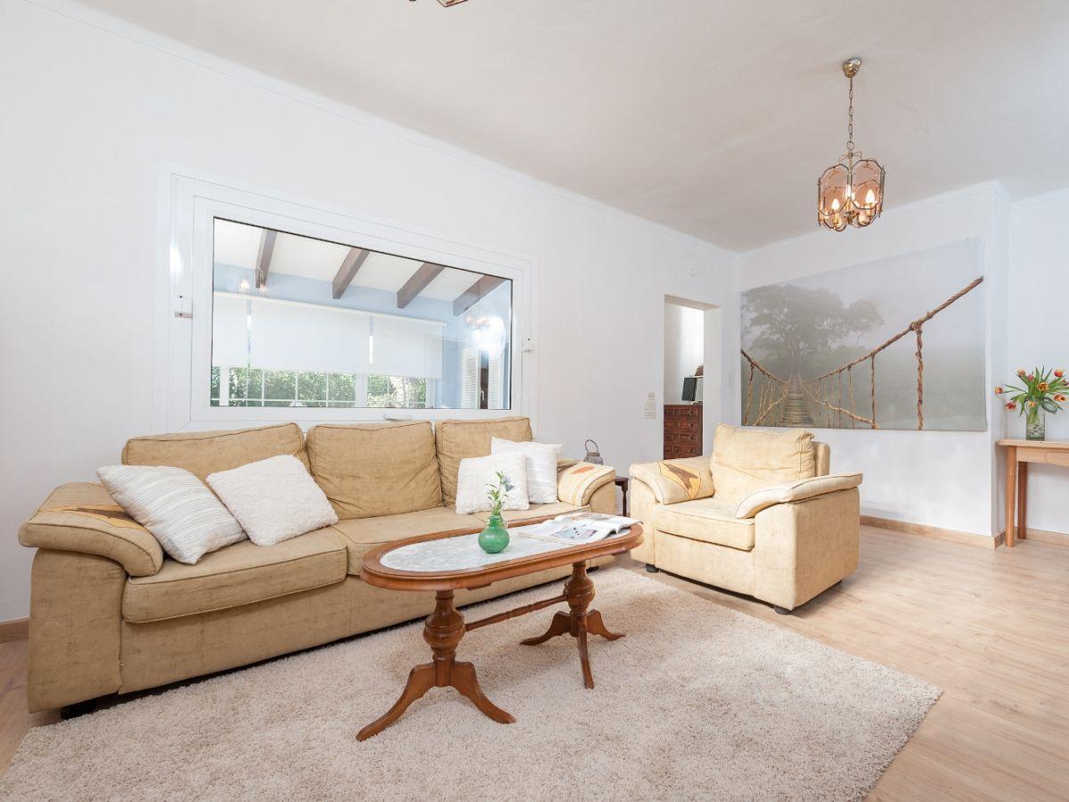 Sind Auch Vorhanden Wohnzimmer In Naturfarben U0026gt