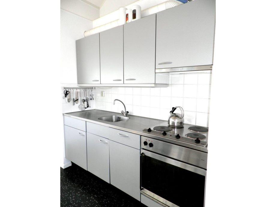 ferienhaus rietwohnung friesland oostmahorn firma. Black Bedroom Furniture Sets. Home Design Ideas