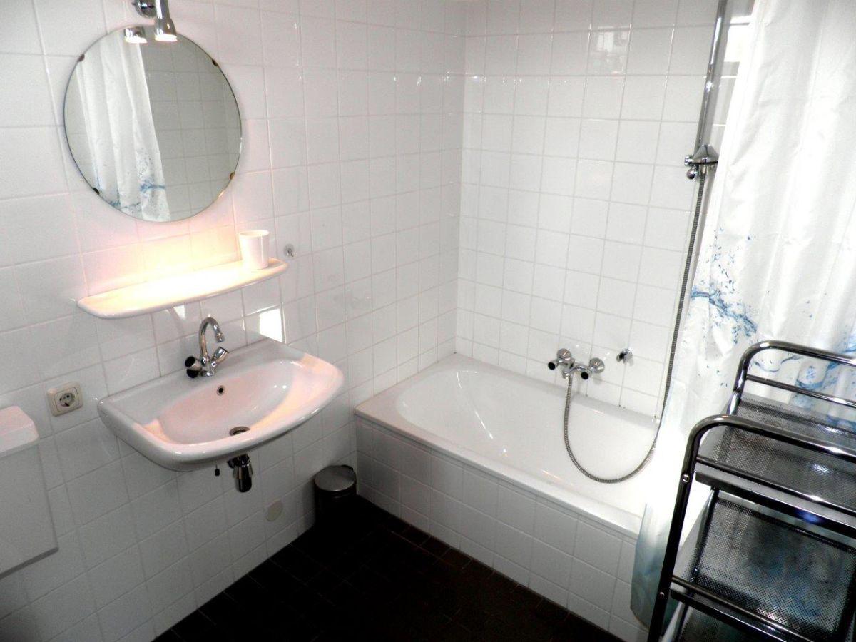 Fubodenheizung badezimmer kosten das beste aus for Whirlpool einlage badewanne