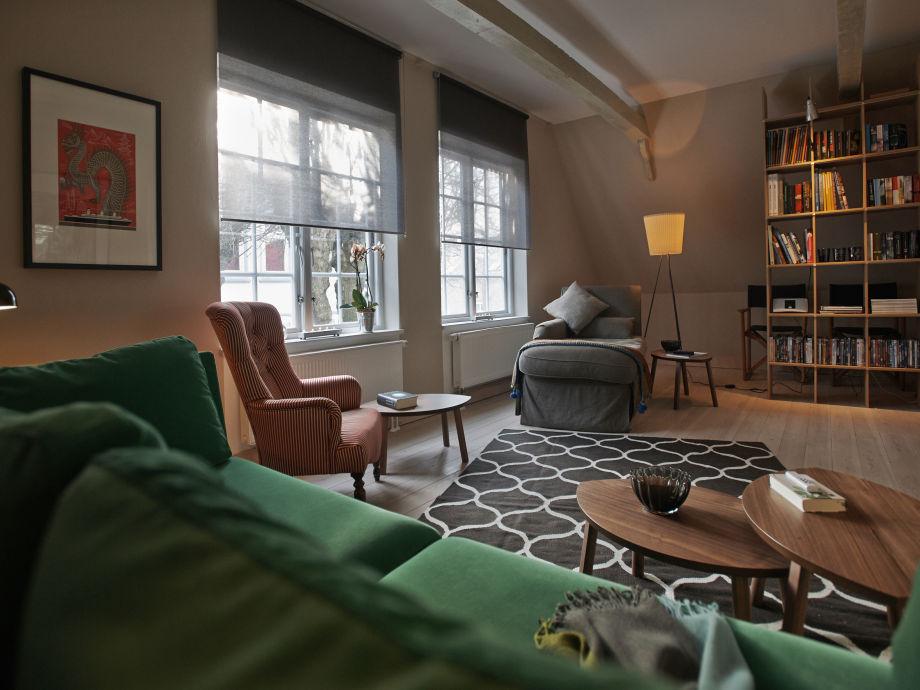 ferienhaus fjorde arnis schlei arnis ostsee kappeln schleswig holstein firma fjorde arnis. Black Bedroom Furniture Sets. Home Design Ideas