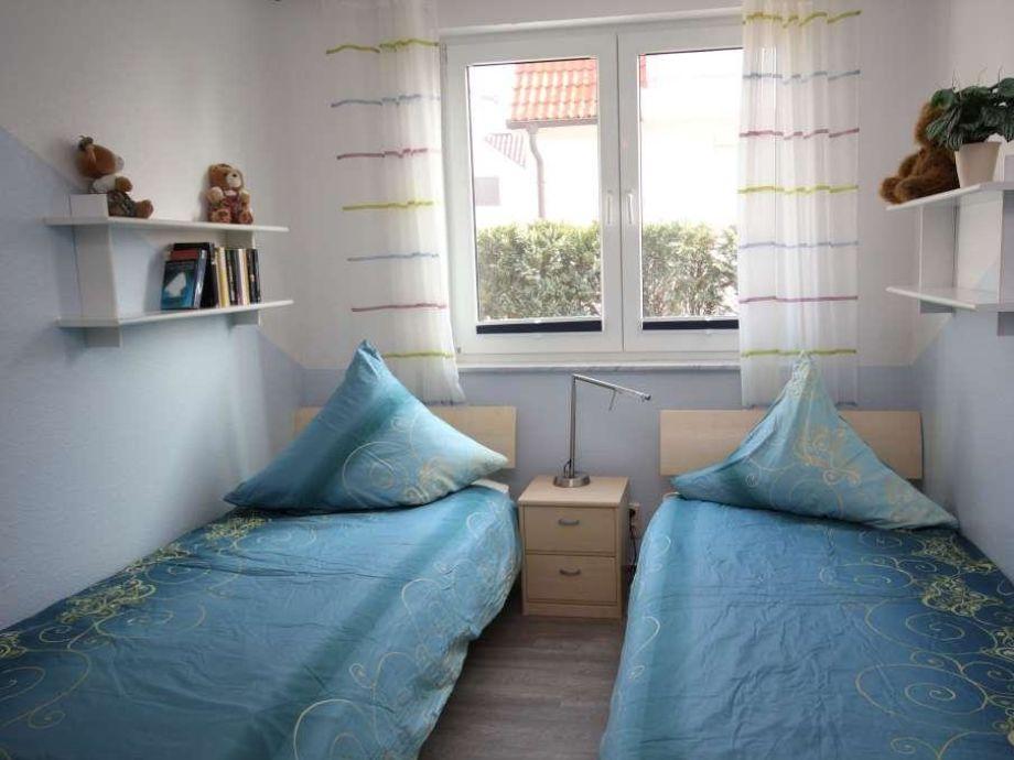 Ferienwohnung 1 in der deich residenz ostsee ostholstein for Moderne einzelbetten