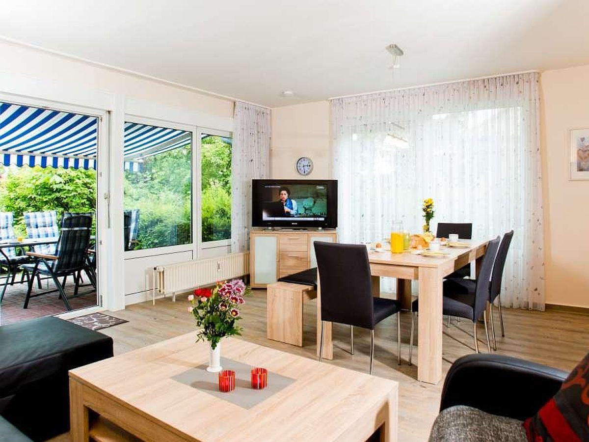 download wohnzimmer mit essecke modern | sohbetzevki.net - Moderne Eingerichtete Wohnzimmer