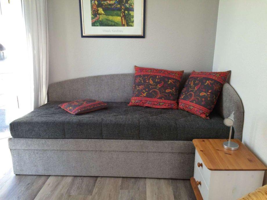 ferienwohnung 5 in der deich residenz ostsee ostholstein. Black Bedroom Furniture Sets. Home Design Ideas