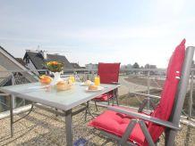Ferienwohnung 5 in der Gilde-Residenz