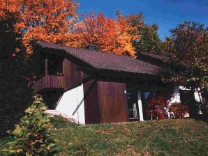 Ferienhaus Rhöndistel
